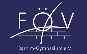 Förderverein Barnim-Gymnasium e.V.